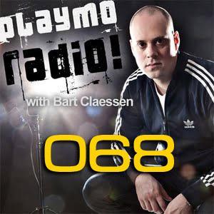 2011-12-07 - Bart Claessen - Playmo Radio 68.jpg