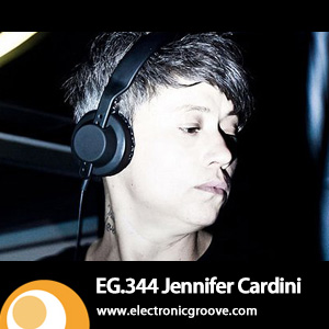 2012-10-15 - Jennifer Cardini - Electronic Groove Podcast (EG.344).jpg