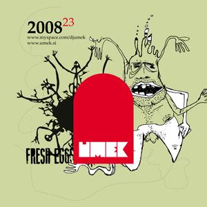 UMEK 200823.jpg