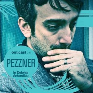 2011-02-17 - Pezzner - In Delphia Anartica (OmCast 16).jpeg