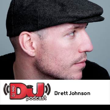 2012-07-26 - Brett Johnson - DJ Weekly Podcast.jpg
