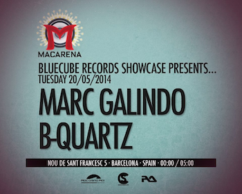 2014-05-20 - BlueCube Records Showcase, Macarena.png
