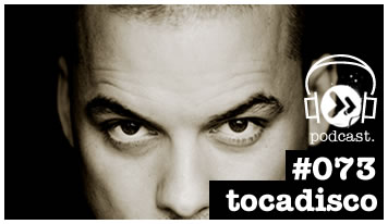 2009-10-20 - Tocadisco - Data Transmission Podcast (DTP073).jpg