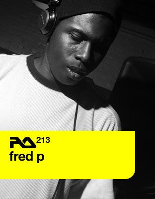 2010-06-28 - Fred P - Resident Advisor (RA.213).jpg