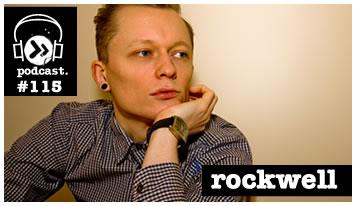 2010-07-08 - Rockwell - Data Transmission Podcast (DTP115).jpg