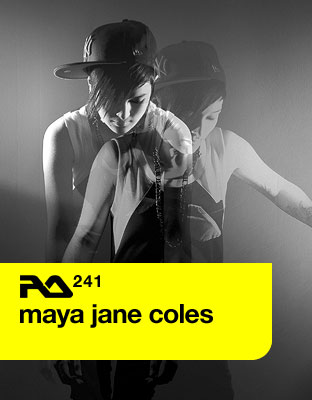 2011-01-09 - Maya Jane Coles - Resident Advisor (RA.241).jpg