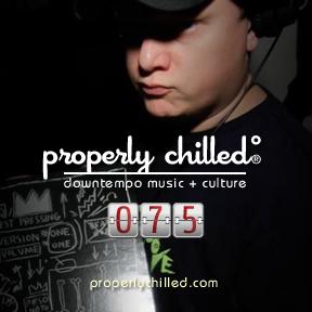 2011-12-05 - DJ Striz - Properly Chilled 75.jpg