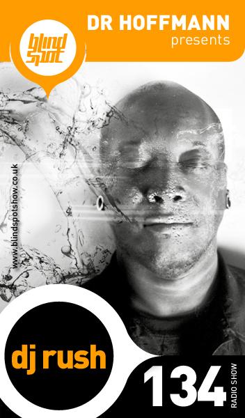 2011-12-31 - DJ Rush - Blind Spot 134.jpg