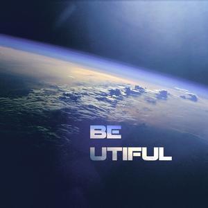 2012-10-10 - Bruce Haydn - Be Utiful 38.jpg