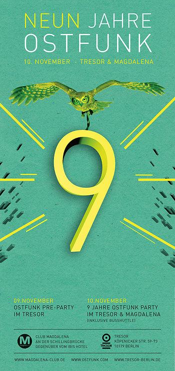 2012-11-10 - 9 Years Ostfunk -2.jpg