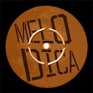 2014-03-10 - Chris Coco - Melodica.jpg