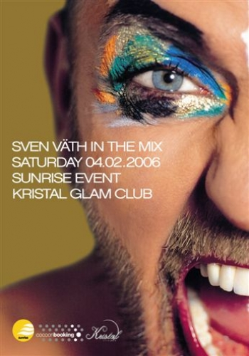 2006-02-04 - Sven Väth @ Kristal Glam Club.jpg