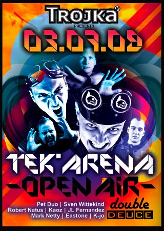 2009-07-03 - Tek Arena, Double Deuce, Luxembourg -1.jpg
