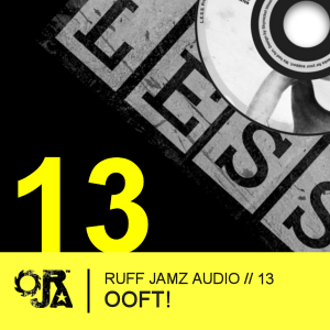 2010-01-18 - OOFT! - Ruff Jamz Audio Podcast (RJA013).png