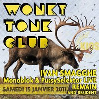 2011-01-15 - Wonky Tonk Club, Kiosk Club.jpg