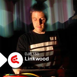 2011-04-19 - Linkwood - DJBroadcast Podcast 150.png