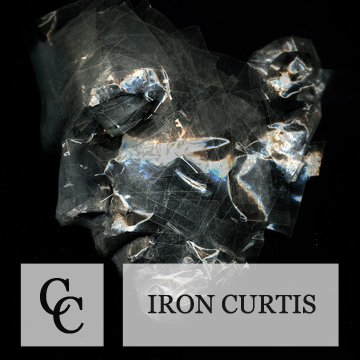 2011-10-11 - Iron Curtis - Common Cause Podcast 41.jpg