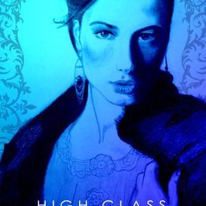 2011 - Deep Spelle - High Class (Promo Mix).jpg