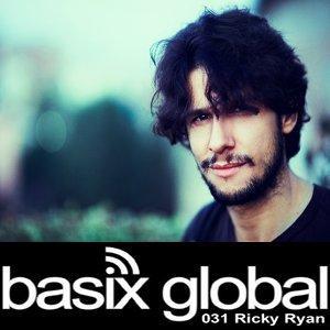 2012-06-01 - Ricky Ryan - Basix Global 031.jpg
