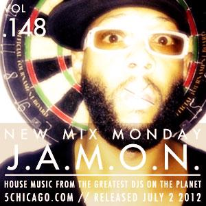 2012-07-02 - J.A.M.O.N. - New Mix Monday (Vol.148).jpg