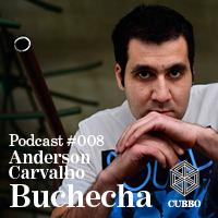 2013-09-18 - Buchecha - Cubbo Podcast 008.jpg