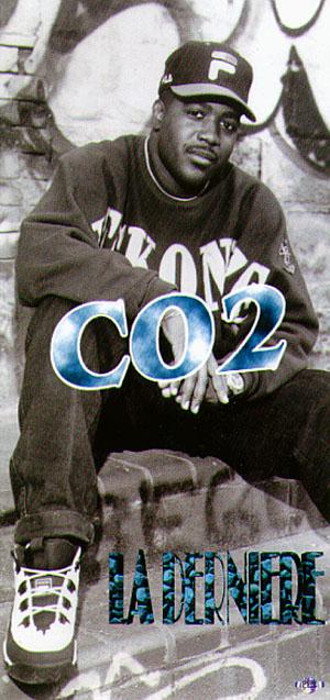 1996-06-07 - CO2.jpg