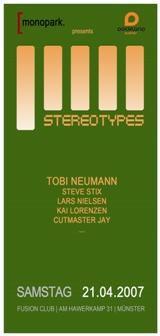 2007-04-21 - Tobi Neumann @ Monopark, Club Favela, Münster, Germany -1.jpg