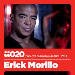 2009-10-17 - Erick Morillo - Pacha NYC Podcast 020 (Part 1).jpg