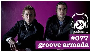 2009-11-18 - Groove Armada - Data Transmission Podcast (DTP077).jpg