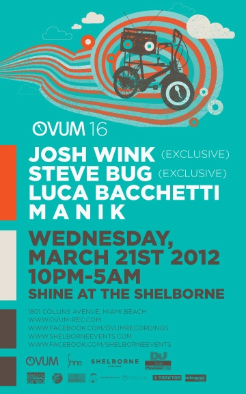 2012-03-21 - Ovum 16, The Shelborne, WMC.jpg