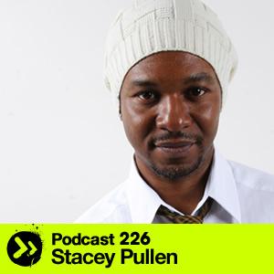 2012-05-10 - Stacey Pullen - Data Transmission Podcast (DTP226).jpg