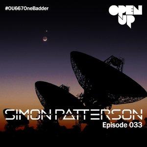 2013-09-12 - Simon Patterson - Open Up 033.jpg
