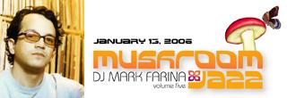 2006-01-13 - Jack Fridays, Zentra.jpg