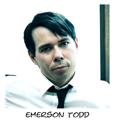 2010-01-30 - Emerson Todd - Electronic Groove Podcast (EG.117).jpg