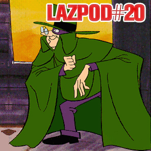 2011-03-17 - Damian Lazarus - Lazpod 20.jpg