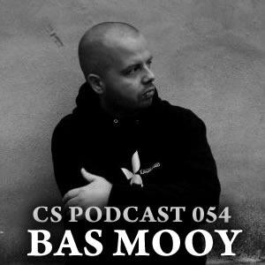 2011-06-30 - Bas Mooy - Clubbingspain Podcast 054.jpg