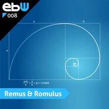 2013-04-01 - Remus & Romulus - Electronic Battle Weapons (EBW008).jpg