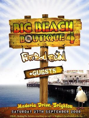 2008-09-27 - Fatboy Slim @ Big Beach Boutique 4, Brighton Beach.jpg