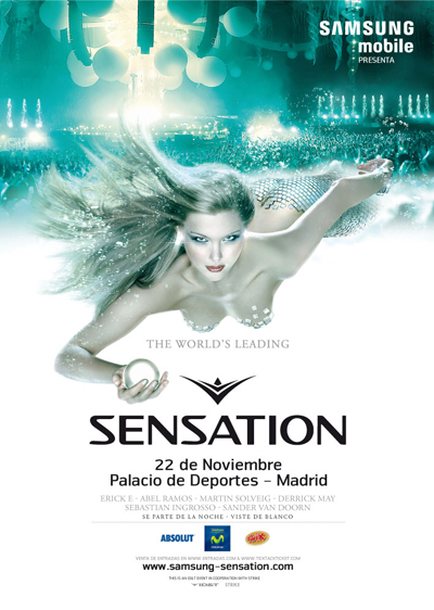 2008-11-22 - Sensation, Madrid.jpg