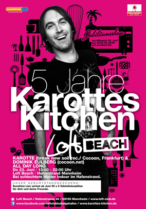 2011-06-23 - Karotte @ 5 Years Karottes Kitchen, Loft Beach.png