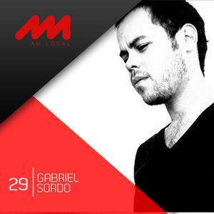 2012-11-14 - Gabriel Sordo - AM Local 29.jpg