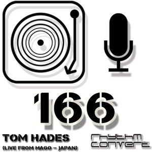 2014-08-14 - Tom Hades - Rhythm Convert(ed) 166.jpg