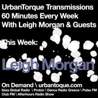 Urbantorque Transmissions Leigh Morgan.jpg