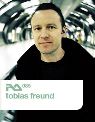 2008-01-08 - Tobias Freund - Resident Advisor (RA.085).jpg
