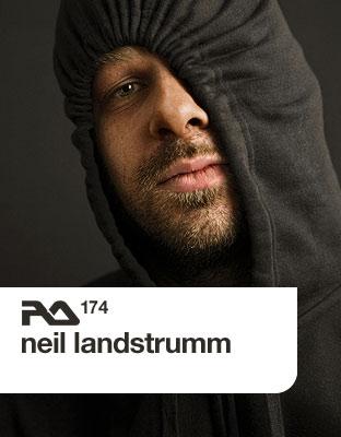 2009-09-28 - Neil Landstrumm - Resident Advisor (RA.174).jpg