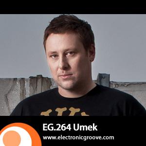 2012-01-12 - Umek - Electronic Groove Podcast (EG.264).jpg