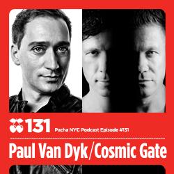 2012-03-06 - Paul van Dyk, Cosmic Gate - Pacha NYC Podcast 131.jpg