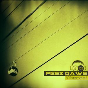 2012-04-07 - Peez Daws - Vibecast 128.jpg