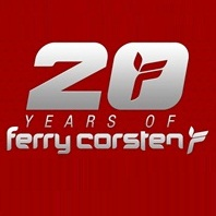 2012-05-05 - Ferry Corsten - 20 Years Of Ferry Corsten The Mix.jpg