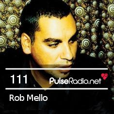 2013-02-03 - Rob Mello - Pulse Radio Podcast 111.jpg
